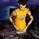 Скриншот Scratch: The Ultimate DJ – Изображение 2