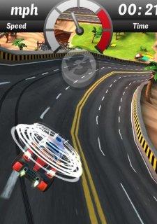 Gamyo Racing