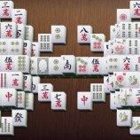 Скриншот ShanghaiMahjong