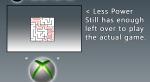Почему наPlayStation 4 невозможна обратная совместимость? - Изображение 5