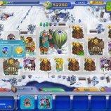 Скриншот Ski Resort Mogul