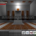 Скриншот Savage Self-Defeat – Изображение 4