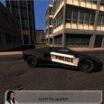 Скриншот Crime Closer – Изображение 1