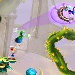 Скриншот Rayman Legends – Изображение 14