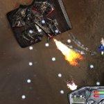 Скриншот Earth Force – Изображение 3