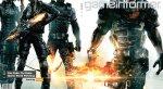 10 лет индустрии в обложках журнала GameInformer - Изображение 36