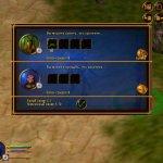 Скриншот ExcaliBug – Изображение 7