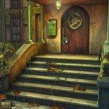 Скриншот Dark Tales: Edgar Allan Poe's Murders in the Rue Morgue