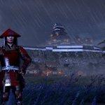 Скриншот Total War: Shogun 2 – Изображение 34