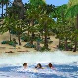 Скриншот The Sims 2: Bon Voyage