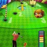 Скриншот 101-In-1 Sports Megamix – Изображение 21