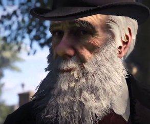 Еще больше исторических личностей в новом трейлере AC: Syndicate