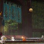 Скриншот Rohan: Blood Feud – Изображение 17