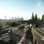 Скриншот Escape From Tarkov – Изображение 50