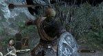 From Software познакомила с персонажами Dark Souls 2 - Изображение 10