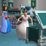 Скриншот The Sims 2: Family Fun Stuff – Изображение 9