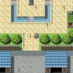 Скриншот Monster Killer – Изображение 2