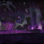 Скриншот Dhaila's Adventures – Изображение 1