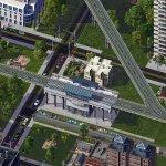 Скриншот SimCity 4: Rush Hour – Изображение 15
