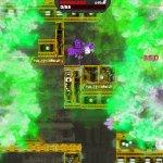 Скриншот Featherpunk Prime – Изображение 6