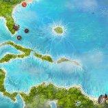 Скриншот Seven Seas Solitaire