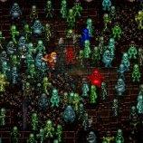Скриншот Wayward Souls