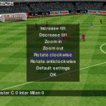 Скриншот Onside Soccer – Изображение 7