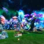 Скриншот Edge of Atlantis – Изображение 8