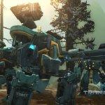 Скриншот City of Transformers – Изображение 43