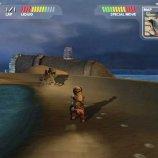 Скриншот Roman Race 6004 AD