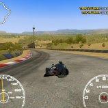 Скриншот Crescent Suzuki Racing