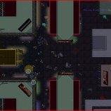 Скриншот Metrocide – Изображение 2