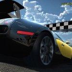 Скриншот Auto Club Revolution – Изображение 13