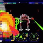 Скриншот MetalTech: BattleDrome – Изображение 2