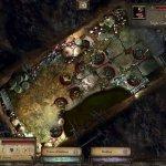 Скриншот Warhammer Quest – Изображение 3