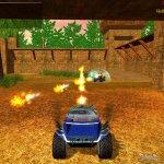 Скриншот HyperBall Racing – Изображение 19