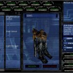 Скриншот Heavy Gear – Изображение 5