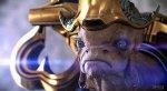 Сборник четырех частей Halo издадут 11 ноября на Xbox One - Изображение 34