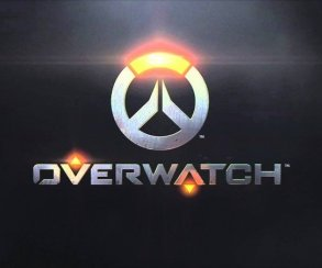 Что будет, если скрестить Overwatch ипокемонов