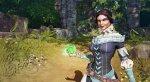 Fable Legends испытают в октябре на Xbox One - Изображение 3