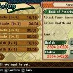 Скриншот Naruto Shippuden: Kizuna Drive – Изображение 30