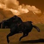 Скриншот Gun Warrior – Изображение 20