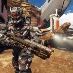 Скриншот Halo 5: Guardians – Изображение 15