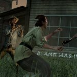 Скриншот Red Dead Redemption: Undead Nightmare – Изображение 47