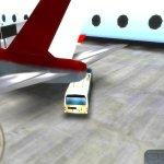 Скриншот 3D Airport Bus Parking – Изображение 5
