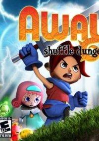 Обложка Away Shuffle Dungeon