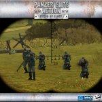Скриншот Panzer Elite Action: Fields of Glory – Изображение 146