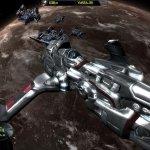 Скриншот X³: Reunion – Изображение 132