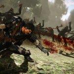 Скриншот Berserk and the Band of the Hawk – Изображение 94
