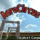 Скриншот Aero Circus